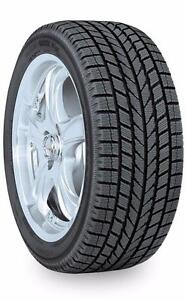 205/55R16 TOYO GARIT KX XL - FREE INSTALLATION & ROAD FORCE BALANCING TAX IN!