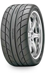 Hankook VENTUS R-S3 V2 UHP Summer Tire 205/55ZR16 91W CLEARANCE