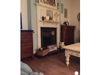 Huge 5 Bed 2 Bathroom Victorian House Swap for 2/3 bed Non Estate