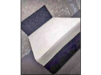 Luxury divan beds FREE DELIVERY INC