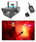 Chauvet Wireless Remote