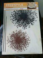 Deko Sticker Pusteblume von Komar Saarland - Spiesen-Elversberg Vorschau