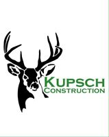 Kupsch Construction