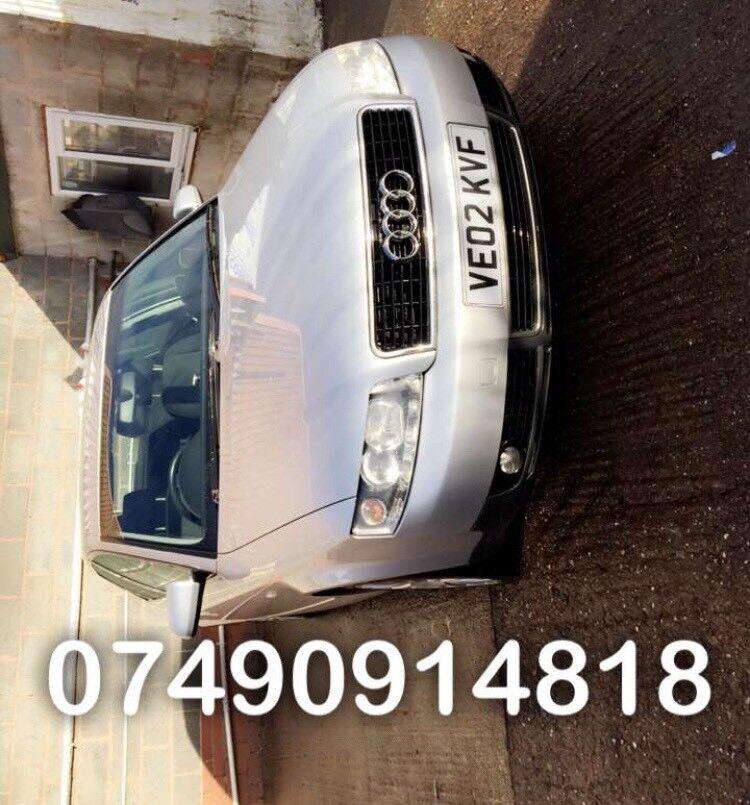 AUDI A4 TDI SE. 07490914818