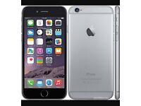 Apple iPhone 6 EE 16gb excellent condition