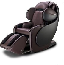 Osim uDivine S Massage Chair Human 3D RRP$6888 Brighton Bayside Area Preview