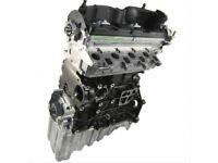 Crafter 2.0 TDI Engine VW CKUB CKTB CKTC CKPB (2011-16) Reconditioned Engine