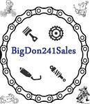bigdon241