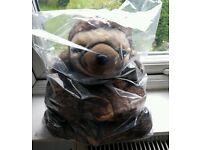 Sofology Neil The Sloth Cuddly Toy!
