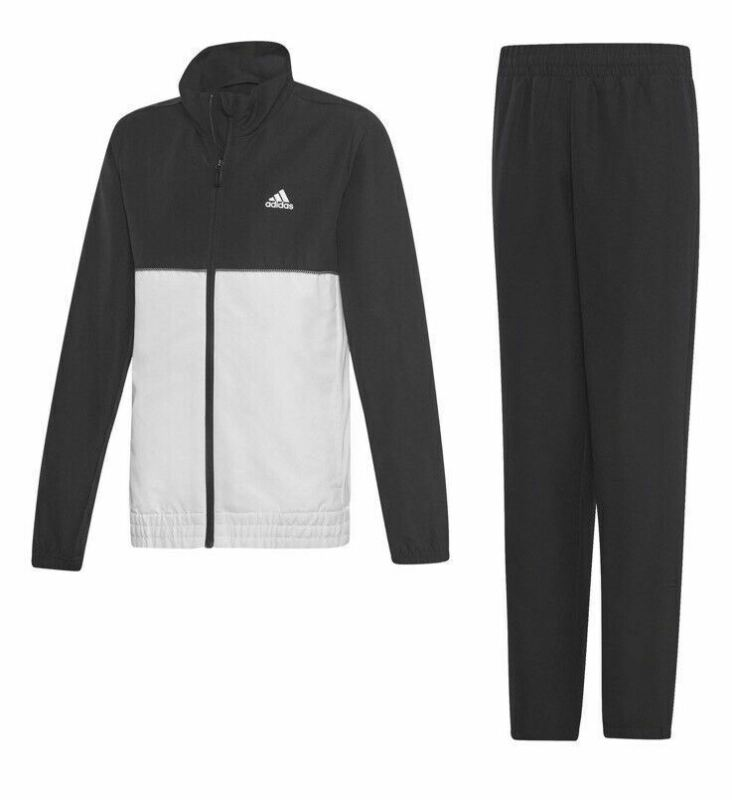 NWD Adidas Juniors
