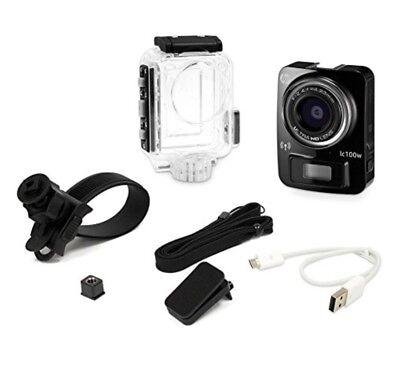 Видеокамеры Hp Life Cam (Ic100W) Mini