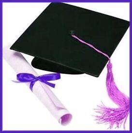 English teacher. IELTS, FCE, CAE exam help. English language and written English lessons.