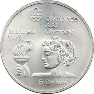 CHERCHE À ACQUÉRIR :MONNAIE CANADIENNE, OLYMPIQUE 1976 ETC