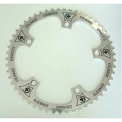 Vintage Bicycle Parts Colnago Pantographed Nelo S Cycles
