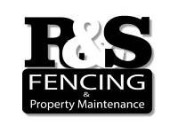 R & S Fencing & property maintenance