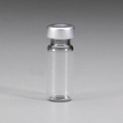 2ml Sealed Serum Vial 10 Pack