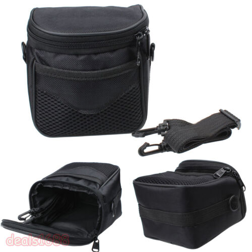 Bolsa De Ombro Nikon : Impermeable c?mara funda protectora bolsa de hombro para