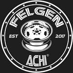 Felgen Achi Shop
