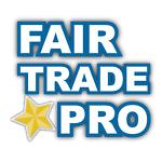 fairtradepro