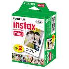 Instant 800 ISO Photo Film