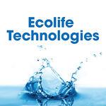 EcolifeTechnologies