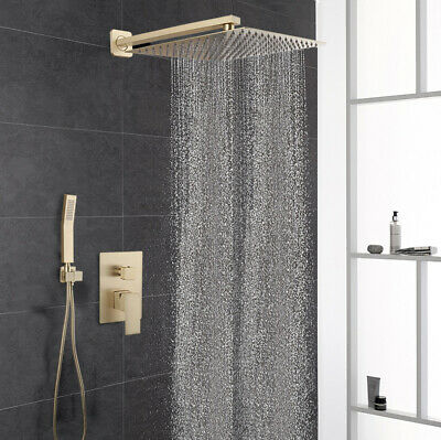 Shower Unit for sale in South Africa   49 second hand ...
