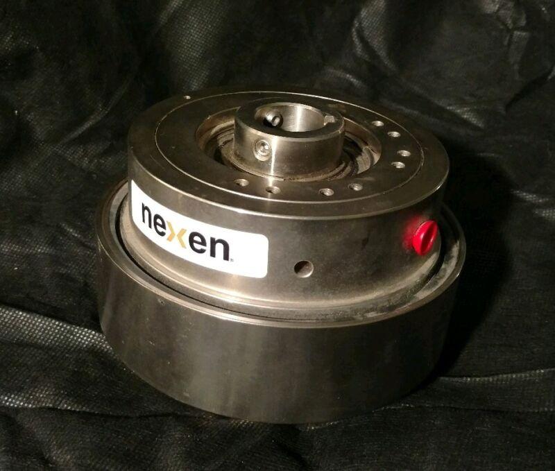 NEXEN TL30A-E*1.25 Bore air clutch