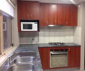 Second Hand Kitchen - Ballarat Ballarat Central Ballarat City Preview