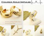 colonia-gold-impulse