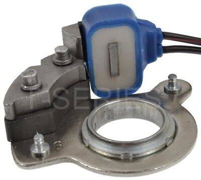 Distributor Ignition Pickup Standard LX204T