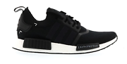 WANTED: Adidas NMD R1 Japan Boost Black US10 Woodridge Logan Area Preview