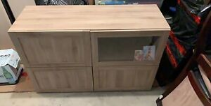 Wall mounting Cabinet/cupboard from IKEA