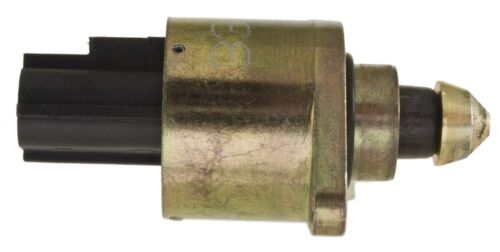 WELLS AC328 Idle Air Control Valve