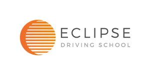 Eclipse Driving School Mirrabooka Stirling Area Preview