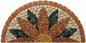 039-039-DORINDA-039-039-mosaici-mosaico-in-marmo-mezzo-rosone-su-rete-D-60-R-30