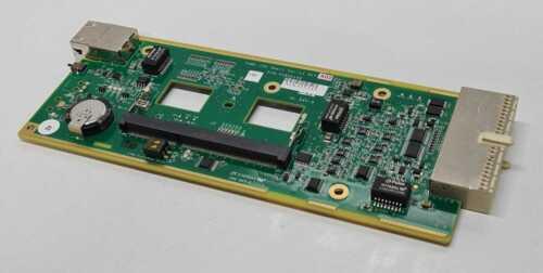 Yestech X-Ray AOI F1 AOI355345 BRD00146 Shmc-700 Rev. A02 PCB00146
