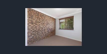 Room for Rent CARINA, Brisbane