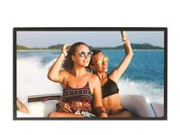 FINLUX 50-FUC-8020 55 Inch Ultra HD 4K SMART LED TV Freeview Play Wi-F