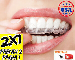BITE-DENTALE-2x1-Made-In-USA-Save-Your-Teeth-From-Bruxing