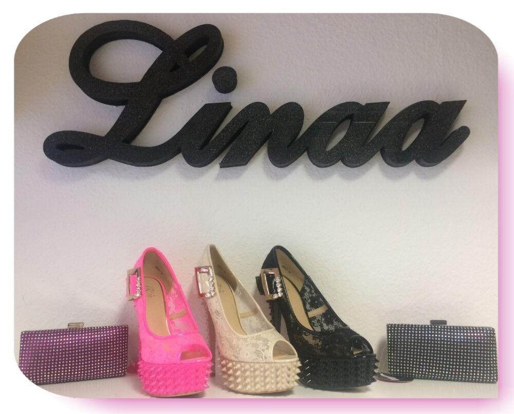 linaa-mode