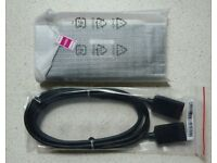 Samsung BN96-35817B One Connect Mini Box For JU & JS Series Models (UK original)