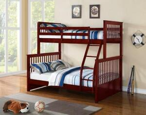Buy Cool Bunk Beds (IF2653)