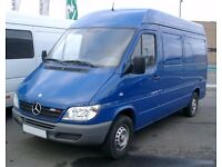 Low cost moving and transport service.