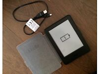 Kindle ONE for sale