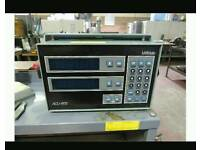 ACU-RITE Millmate Digital Readout DRO for Bridgeport turret mill milling machine