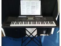 Roland EO9 Keyboard for sale