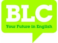 Summer Academic Manager (EFL) needed to work in Bristol-based English language summer school