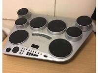 Yamaha DD-65 Portable Digital Drum