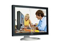 XEROX 22'' 5MS Widescreen Monitor