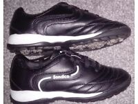 Kids Football Trainers Size 12